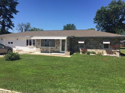 824 W Niblack Road, Vincennes, IN