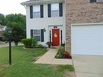 8033 Bayberry Drive, Evansville, IN