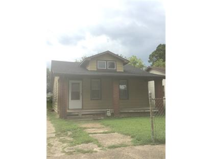1401 Marshall Avenue, Evansville, IN