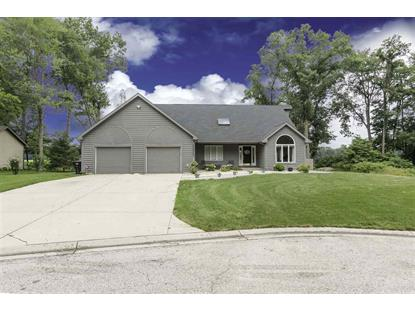 50530 Little John Lane, Granger, IN