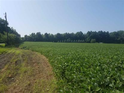 County Road 29 Syracuse, IN MLS# 201835675