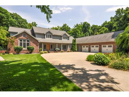 1193 N Hinterland Court Monticello, IN MLS# 201841555
