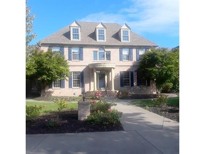 4616 Spring Burn Drive Fort Wayne, IN MLS# 201844167