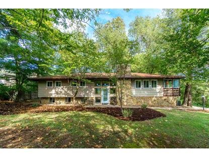 469 E Kenwood Place, Bloomington, IN