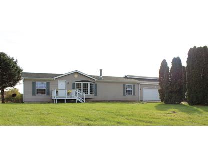 24288 County Road 126, Goshen, IN