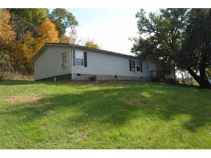 7472 W Eckerty Rd Eckerty, IN MLS# 201849452