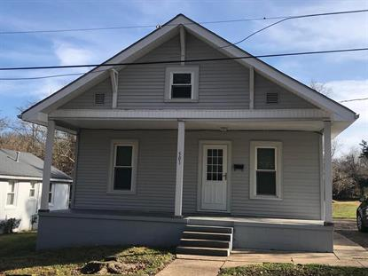 501 Lincoln Avenue Cannelton, IN MLS# 201851855