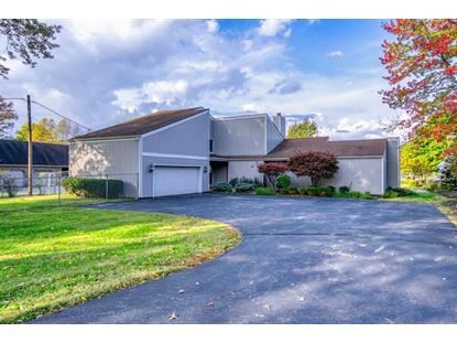 2403 Sunset Lane Henderson, KY MLS# 201852079