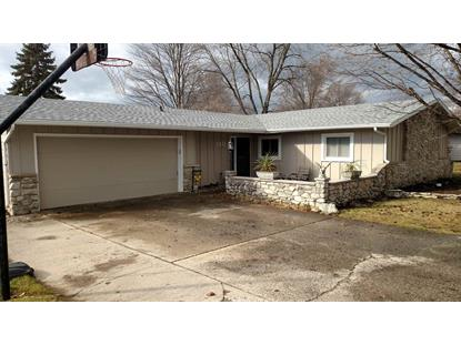 1211 Lake Forest Drive Fort Wayne, IN MLS# 201852551
