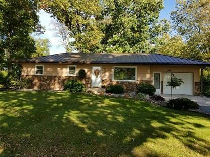 70888 County Road 29 Syracuse, IN MLS# 201853428