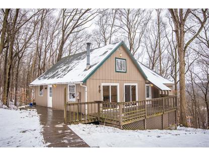 8215 E State Road 46 Bloomington, IN MLS# 201902209