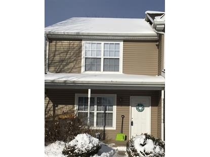 1438 W 6th Street Bloomington, IN MLS# 201902363