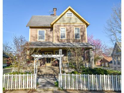 206 N Main Street Spencer, IN MLS# 201914325