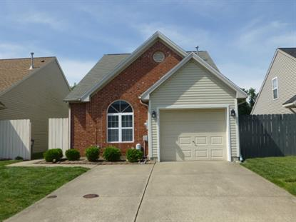 4044 Shadwell Drive, Evansville, IN