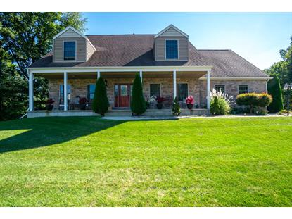 616 Gentry Lane New Carlisle, IN MLS# 201934476