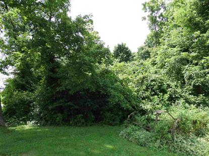 Willow Pond Road Newburgh, IN MLS# 201936455