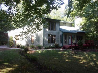 32845 EARLY Road New Carlisle, IN MLS# 201937988