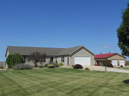 55471 Snowberry Road New Carlisle, IN MLS# 201939500