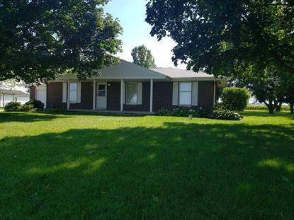 30900 US 20 Highway New Carlisle, IN MLS# 201941159