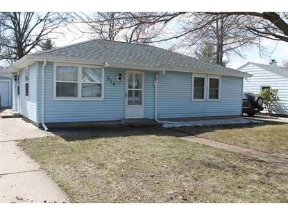 610 W Elm Street New Carlisle, IN MLS# 201941352