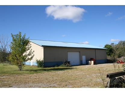 5920 E STATE ROAD 28, Frankfort, IN