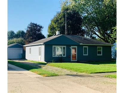 126 E Ben Street New Carlisle, IN MLS# 201945362