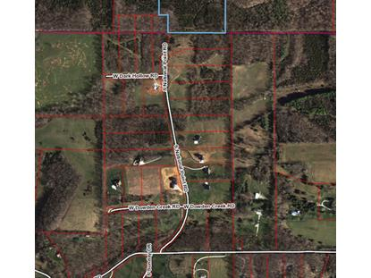 7097 S National Point Road Lot# 21 Bloomington, IN MLS# 201950504