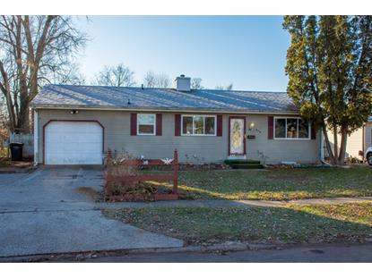 639 W Carlton Avenue Elkhart, IN MLS# 201951939
