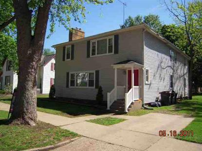 210 Kenyon Avenue Elkhart, IN MLS# 201952364