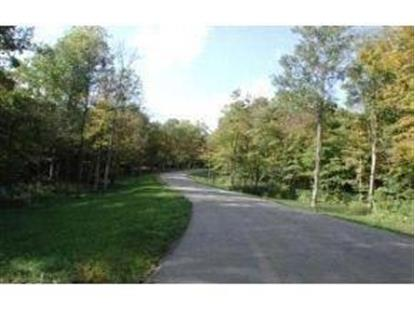 2610 W Donegal (Lot 17) Court Lot# 17 Bloomington, IN MLS# 202001530