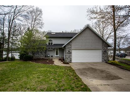 10157 Juniper Lane Middlebury, IN MLS# 202014638