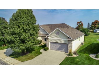 106 River Park Dr Drive Middlebury, IN MLS# 202018050