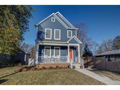 1025 N Lawrence Street South Bend, IN MLS# 202018269