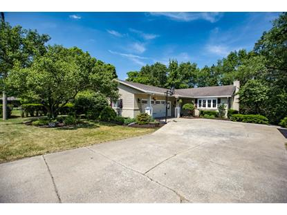 510 Skyview Drive Middlebury, IN MLS# 202022741