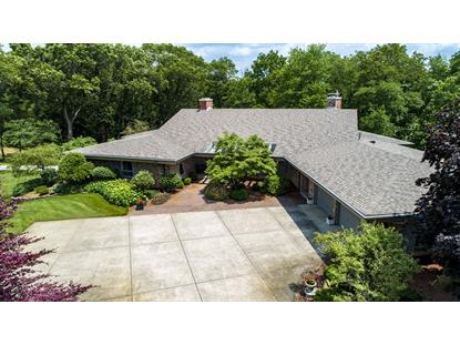 600 Skyview Drive Middlebury, IN MLS# 202024208