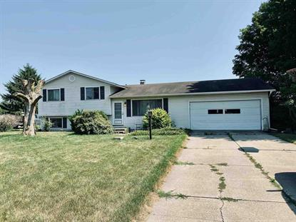 28666 Bender Drive Elkhart, IN MLS# 202024867