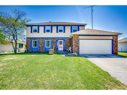 52166 Brookview Court South Bend, IN MLS# 202025306