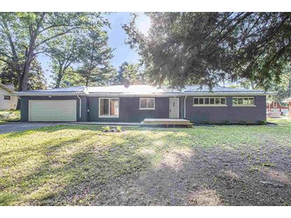 52280 Harvest Drive South Bend, IN MLS# 202025401