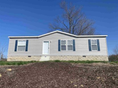 5027 S CR 1000 E Road Velpen, IN MLS# 202039447