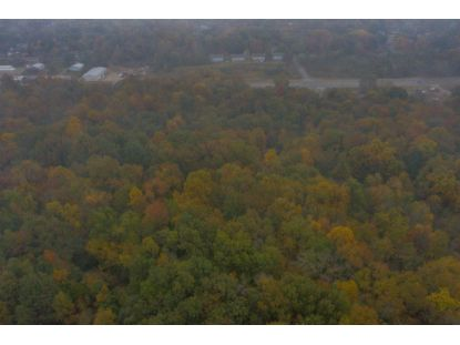 0 STATE RD 66 Newburgh, IN MLS# 202043568