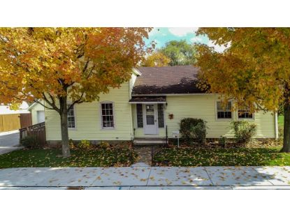 108 State Street Middlebury, IN MLS# 202043875