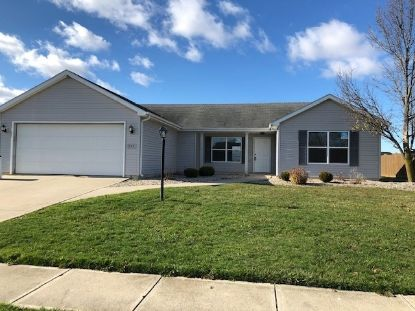 522 CHISWELL Run Avilla, IN MLS# 202046272