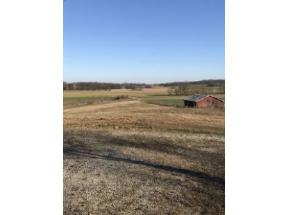 8511 Marshall Road Dale, IN MLS# 202047445