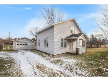 52076 County Road 25 Bristol, IN MLS# 202100110