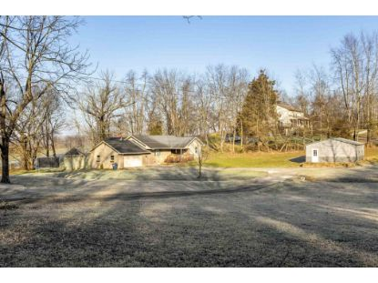 823 Hidden Acres Drive Bedford, IN MLS# 202100644