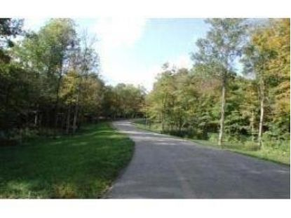 2610 W Donegal (Lot 17) Court Lot# 17 Bloomington, IN MLS# 202101407