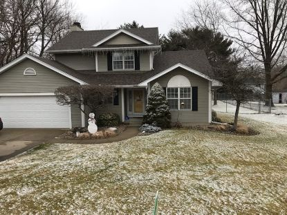 51310 Outer Drive South Bend, IN MLS# 202101588