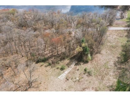 19341 County Road 16 Bristol, IN MLS# 202102361