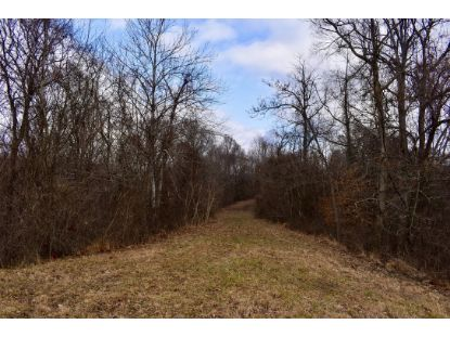 0 SR 66 Highway Cannelton, IN MLS# 202102404