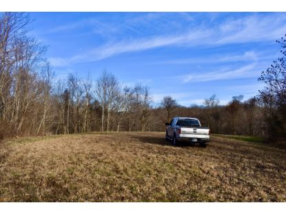 0 SR 66 Highway Cannelton, IN MLS# 202102437